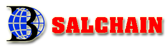 Salchain
